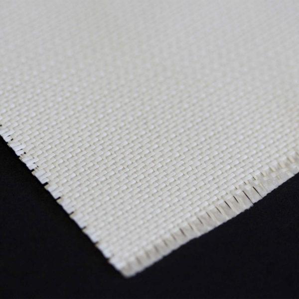 Firefly Lightweight Fire Barrier Cloth - 25 x 1.3m roll