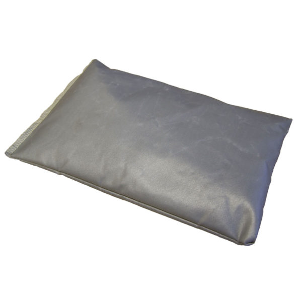 Intumescent Pillow (Large) 300x200x35mm