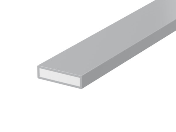 Lorient Fire Only seal 15x4mm GREY